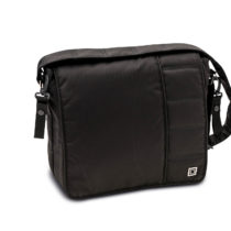 Messenger_Bag-65000042-891-black_fishbone